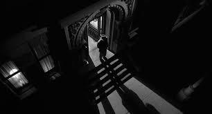 film-noir-4