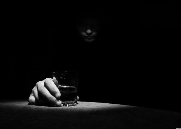 film-noir-8