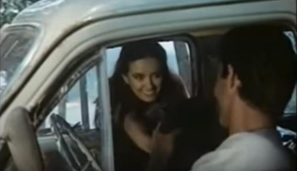 iffet-taksi-sahnesi