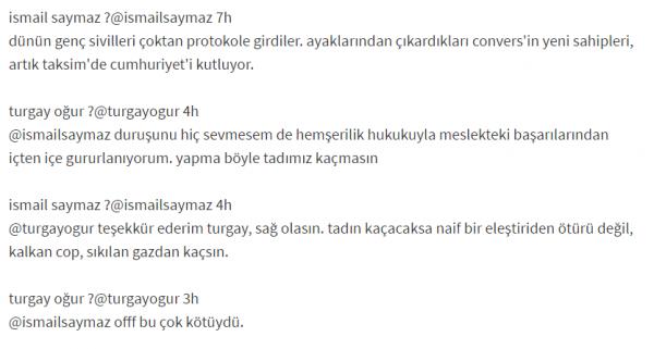 ikinci-kurban-turgay-ogur-listelist