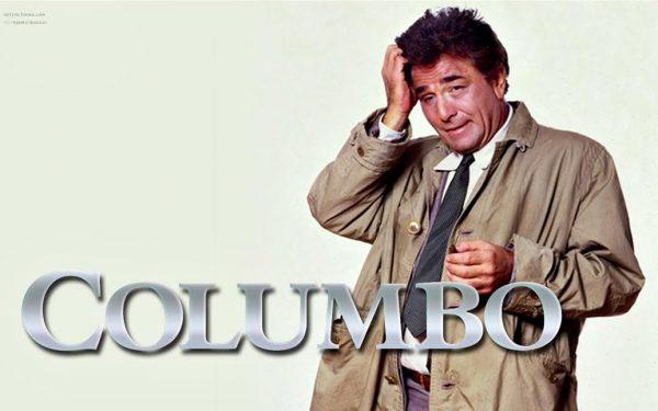 komiser-columbo-listelist