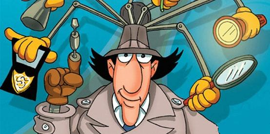 müfettiş-gadget-listelist