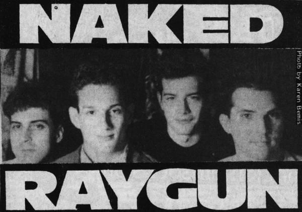 naked-raygun