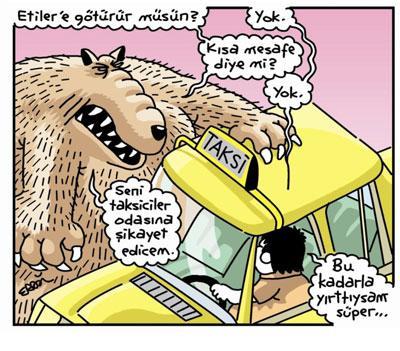 seni-taksiciler-odasina-sikayet-edecem