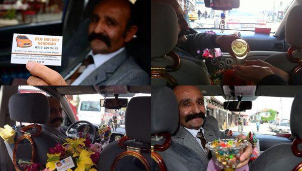 taksici-necdet-erkan
