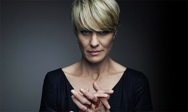 tv-characters-i-want-to-play-claire-underwood-from-house-of-cards