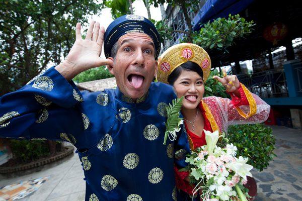 vietnam-evlilik