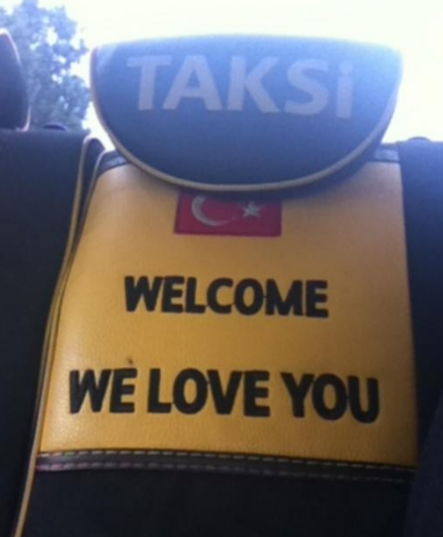 welcome-we-love-you