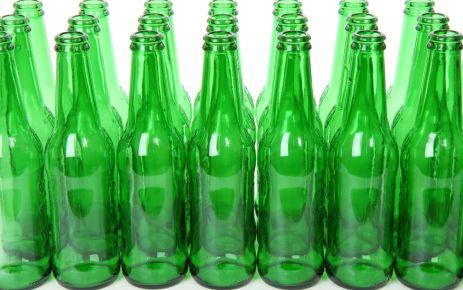 yeşilll