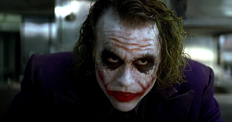023 the joker