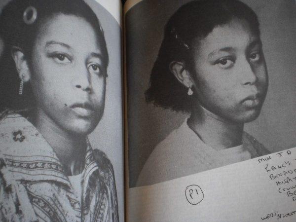 10-silent-twins