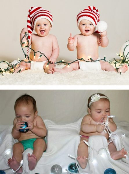 13-bebek-foto-cekim