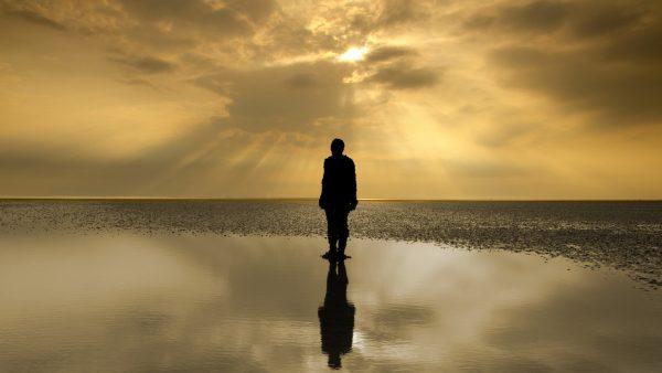 14. Arzuların, kuvvetinin yetişebileceği yeri gösterir_ hayallerin ise, zaafının yetiştiği yeri…