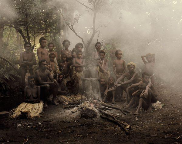 14.Vanuatu-2