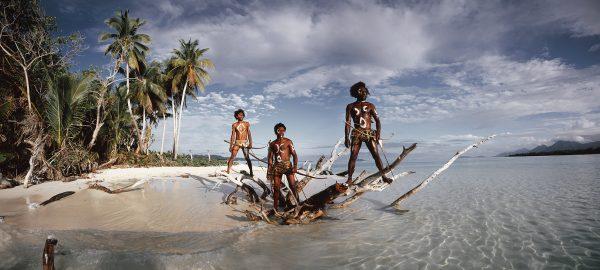 14.Vanuatu