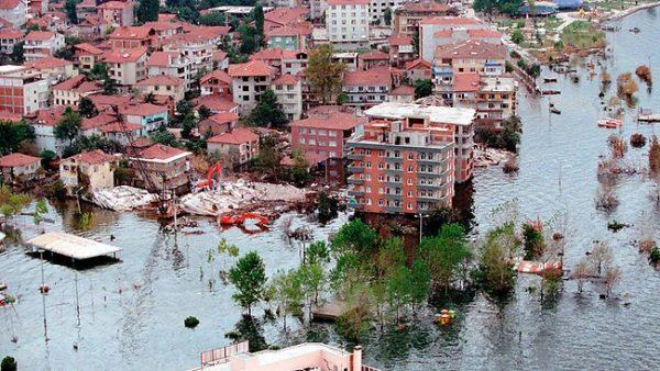 157607-130619-izmit-earthquake