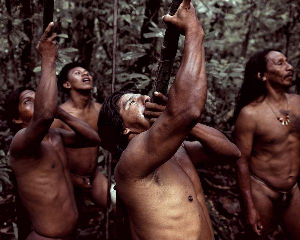 16.Huaorani-2
