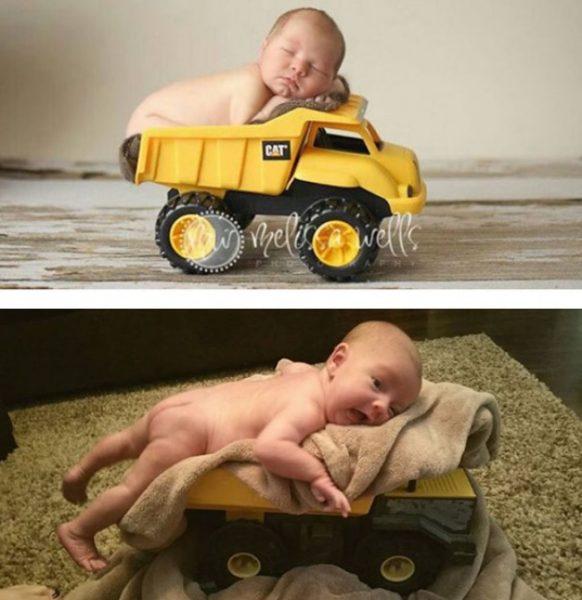 2-bebek-foto-cekim