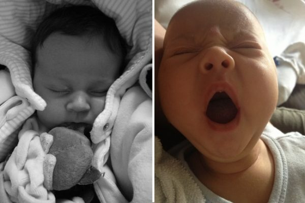 20-bebek-foto-cekim