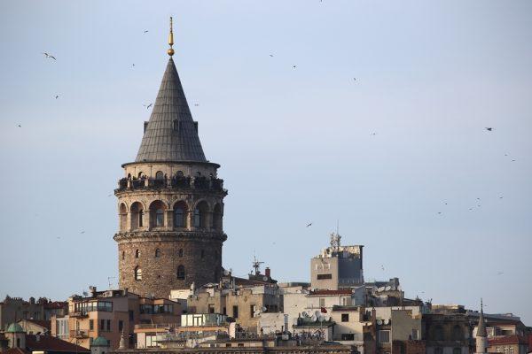 22422-atam-galata-kulesi-3143-950px