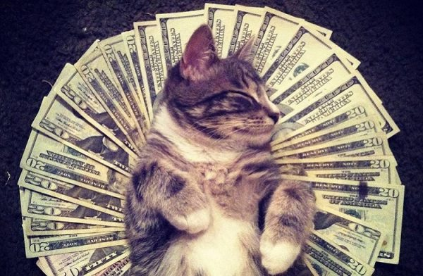 3. Çok para ile aldığın her şeyi kıymetli zannetme_ pahalı başka, kıymetli başkadır.