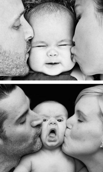 4-bebek-foto-cekim