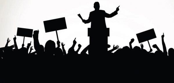 """4. """"Cumhuriyet rejimi demek, demokrasi sistemiyle devlet sekli demektir.""""  Mustafa Kemal Atatürk"""