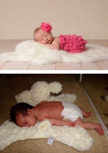 5-bebek-foto-cekim