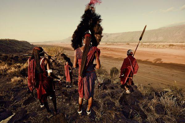 8.Maasai-2