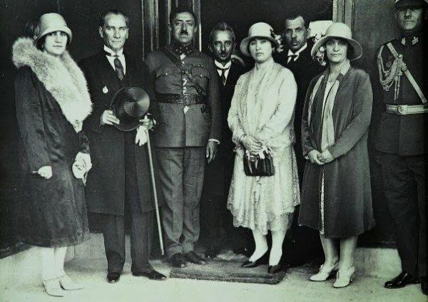 9-bir-millet
