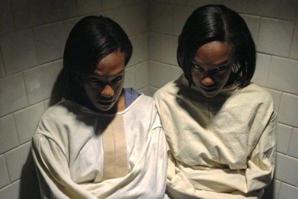 9-silent-twins
