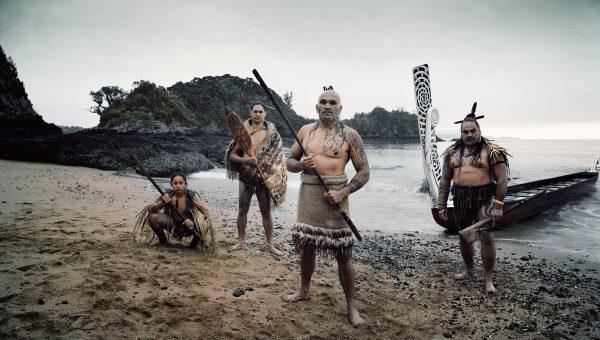 9. Maori-3