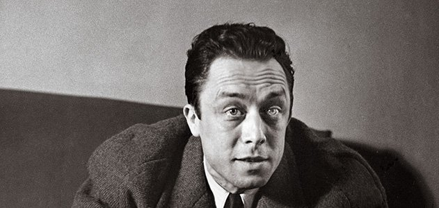 Albert-Camus-631.jpg__800x600_q85_crop