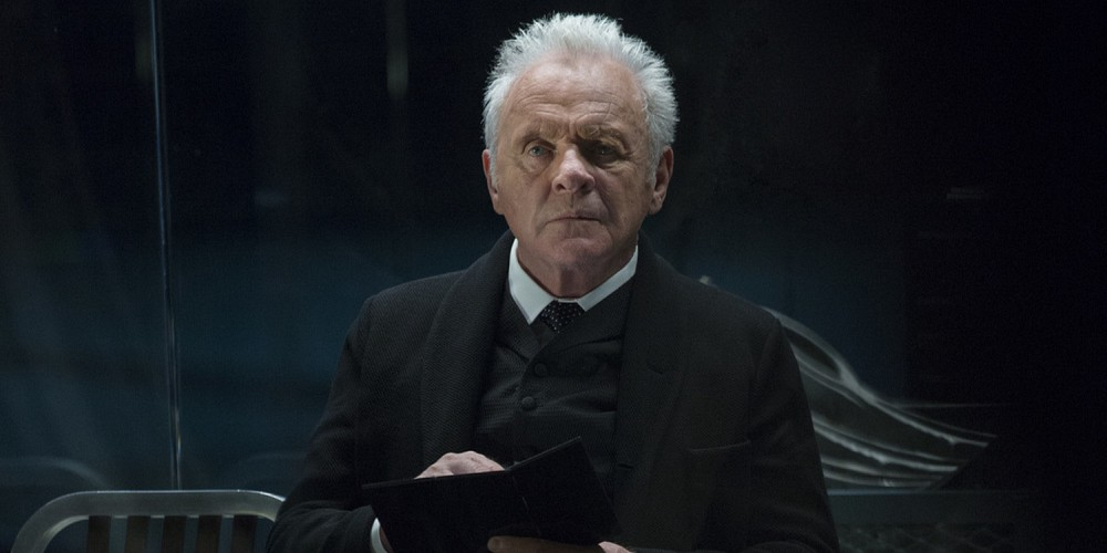 Anthony-Hopkins-in-Westworld-Season-1