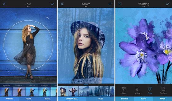 Enlight-App-iPhone-17