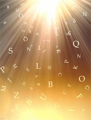 Kelimeler-merhametlidirler,-narin-gerceklikleri-bizi-kandirir-ve-teselli-eder.