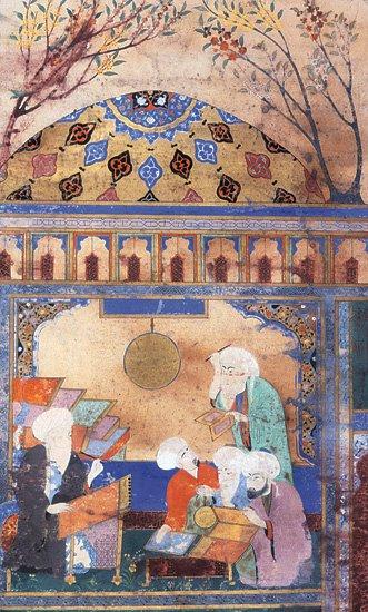 Nasir-al-Dīn-Tusi.