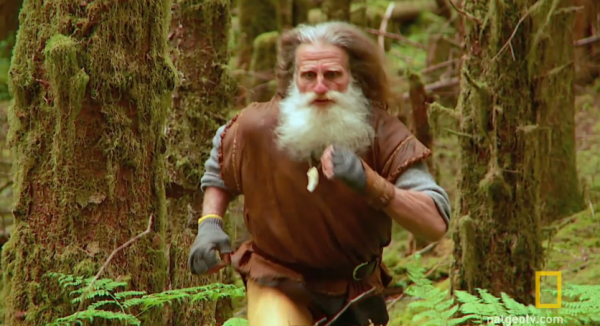 National-Geographic-Mick-Dodge-4