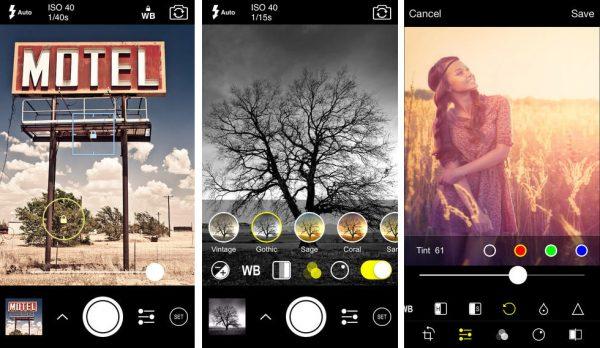 ProCam-2-sound-activated-iPhone-camera-app