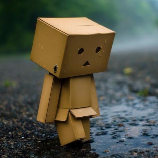Sadece-bir-kere-bile-sebebsiz-yere-huzunlendiysen,-butun-hayatin-boyunca-bilmeden-oyle-huzunleneceksin-demektir.