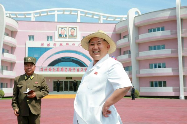 but-others-like-the-wonsan-baby-home-and-orphanage-opt-instead-for-bright-pastels