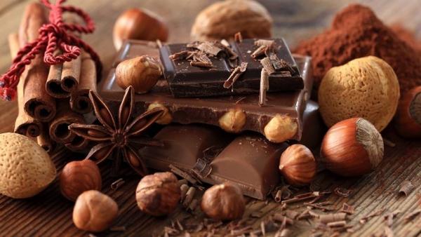 cikolata festivali