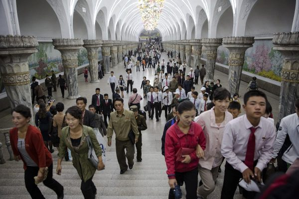 disregarding-the-blatant-propaganda-there-are-many-aspects-of-north-korean-architecture-that-are-genuinely-impressive-the-metro-station-is-among-the-most-ornate-in-the-world