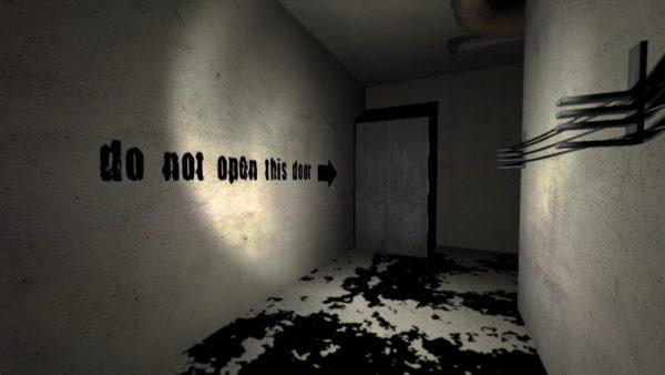 do-not-open