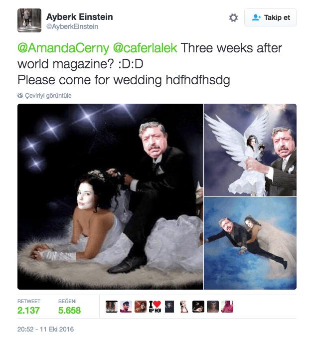 düğün foto