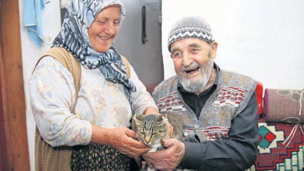 evlat-sevgisiyle-kedi-besliyorlar-7824738
