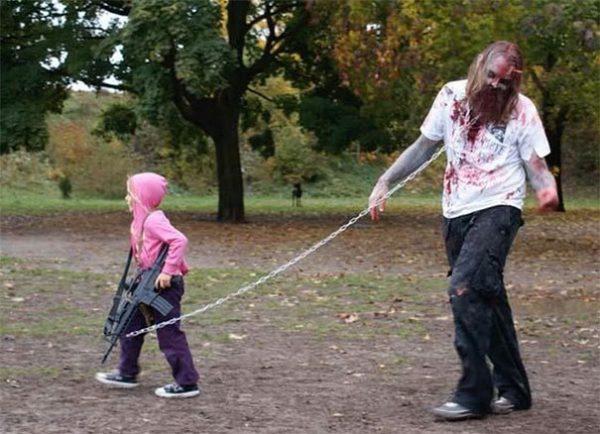 father-daughter-halloween-costumes-ideas-20-5805dd77b9b65__605