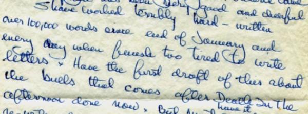 hemingways-handwriting-730x271