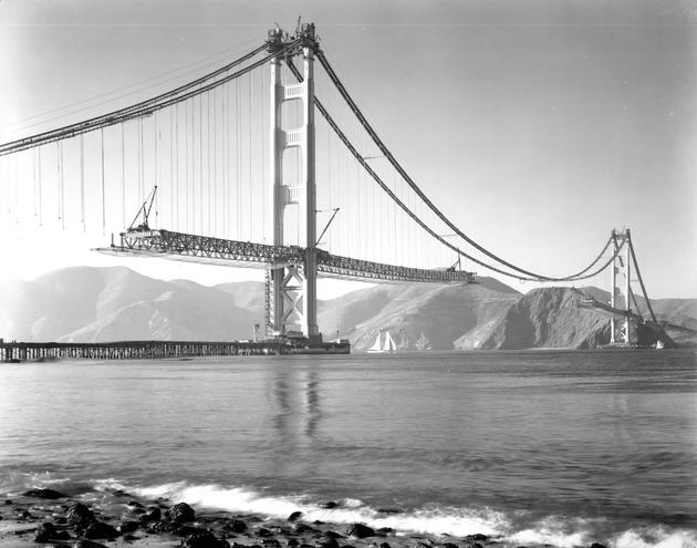 historical-photos-pt8-golden-gate-bridge-construction-1937