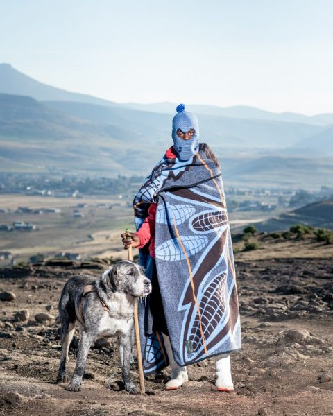 in-my-search-for-the-56-miners-i-traveled-through-lesotho-and-was-awestruck-by-the-beauty-of-the-country-and-the-striking-imagery-of-the-horse-riders-and-herd